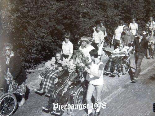 uvv-nederland-vroeger-3