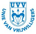 UVV Dokkum
